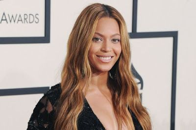 Meet The Worlds Highest-Paid Women In Music 2017  Beyonce has been declared as the 2017 highest paid woman in music after raking in a whopping $105 million this year.  Shortly after Adele took home the Grammy award for Album of the Year in February she broke it in halfwith the intention of physically sharing it with Beyoncé the internet concludedin recognition of the latters Lemonade.  But Queen Bey won an even more valuable distinction outright: shes this years highest-paid woman in music…