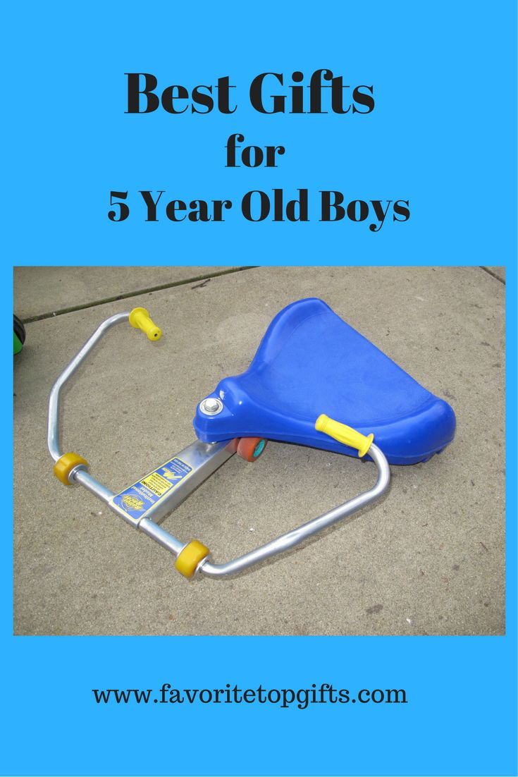 Popular Toys For 5 Year Olds : Images about best toys for year old boys on