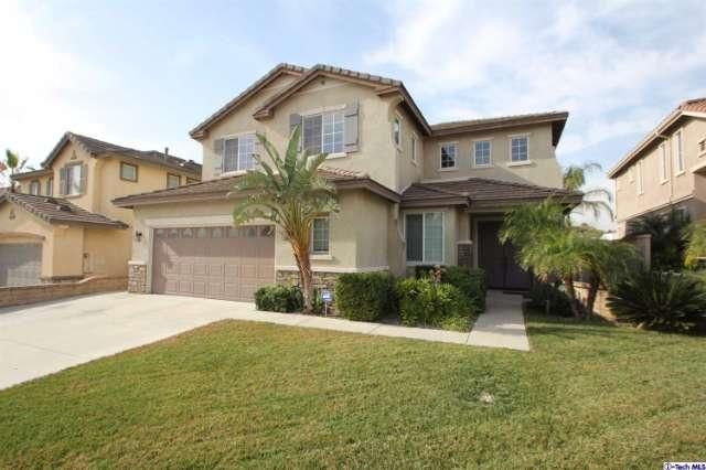 Search Southern California Real Estate Southern
