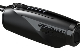 Vapor Blunt 2.0 Vaporizer Review