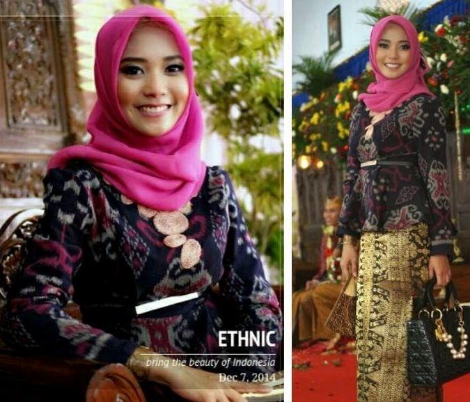 Kami Butik Baju Kebaya Modern melayani penjualan dan pemesanan Kebaya Etnik, Kebaya Tradisional, kebaya pesta modern muslim, kebaya pengantin modern, kebaya wisuda modern. Informasi dan pemesanan hubungi 082243357627 (Telkomsel) - bbm 75A056C5