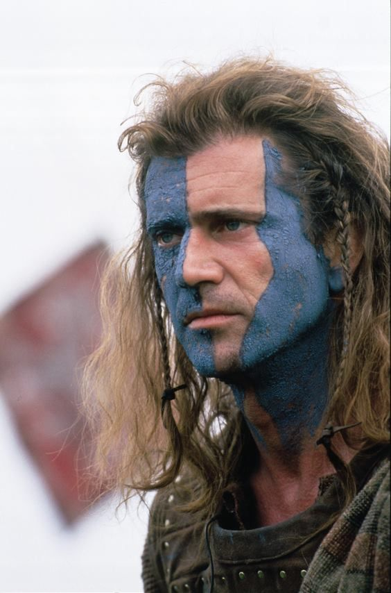 a summary of braveheart a film by mel gibson Braveheart (movie summary essay)  braveheart: a movie summary braveheart is a 1995 movie based from the true story of william wallace, a scottish patriot who rebelled and initiated an uprising against king edward the longshanks of england to fight for scotland and its freedom it was directed and produced by mel gibson, and also starring himself as the brave-hearted william wallace the story,.