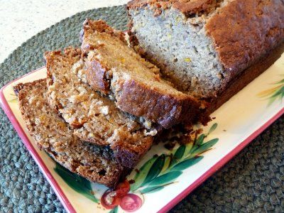 ... Chocolate chip banana bread, Cream cheeses and Strawberry banana bread