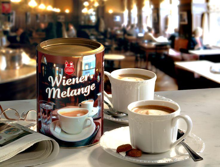 Vienna - Lebkuchen