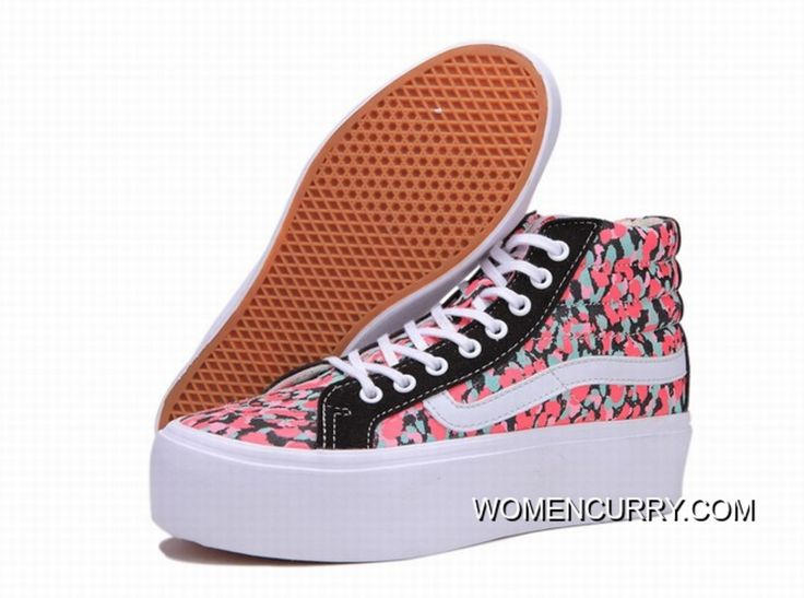 https://www.womencurry.com/vans-sk8hi-platform-floral-black-pink-womens-shoes-new-style.html VANS SK8-HI PLATFORM FLORAL BLACK PINK WOMENS SHOES NEW STYLE Only $68.70 , Free Shipping!