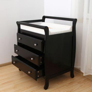 All 4 Kids offers beautiful Kids Furniture online in Australia.