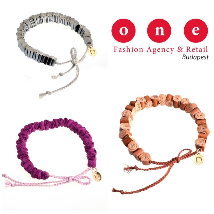 Doridea accessories www.onefashionbudapest.com