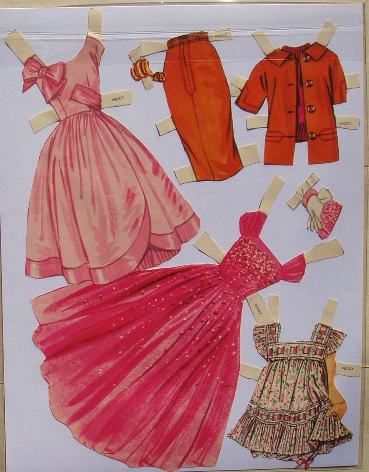 lennon sisters paper dolls Vintage lennon sisters with the reproduction dolls taswegian1957 born in england in 1957 my family came to australia in 1966.