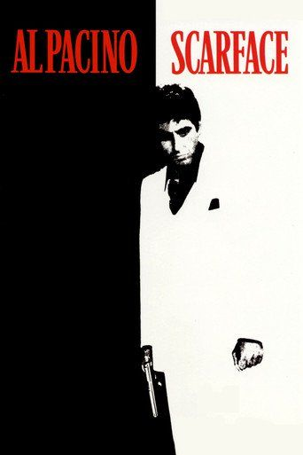 Scarface (1983) - Watch Scarface Full Movie HD Free Download - Movie Streaming Scarface (1983) Online [HD] Quality 1080p. △♥·