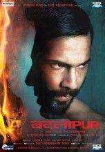 Bollywood's talented actor Varun Dhawan, who has earlier featured in comical and romantic roles, is essaying a rugged looking and aggressive character in 'Badlapur'. So when the actor was appreciated for his look and asked about it, Varun revealed that it was not easy for him to get into the skin of the character.