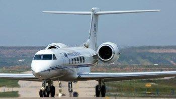 Η περιπέτεια του Αλέξη Τσίπρα με το πρωθυπουργικό αεροσκάφος   Το πρωθυπουργικό αεροσκάφος με τον Αλέξη Τσίπρα και το κυβερνητικό επιτελείο δεν μπορούσε να... from ΡΟΗ ΕΙΔΗΣΕΩΝ enikos.gr http://ift.tt/2t4As8N ΡΟΗ ΕΙΔΗΣΕΩΝ enikos.gr