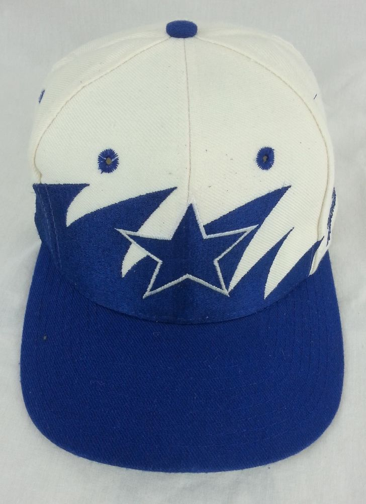 related keywords suggestions for logo athletic hats