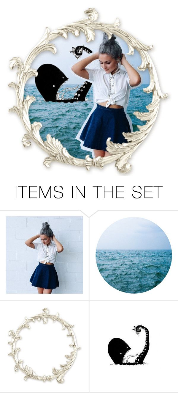 """""""""""*me when i get angry*"""" // pearlena 