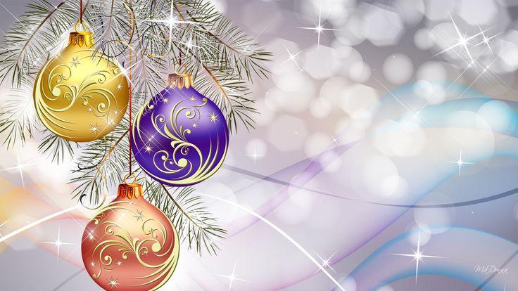 merry-christmas-happy-holiday-wallpaper-high-resolution-photos-new-best-wide-desktop-background.jpg (1920×1080)