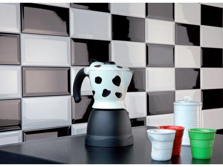 best 25 carrelage metro ideas on pinterest carrelage. Black Bedroom Furniture Sets. Home Design Ideas