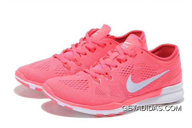 https://www.getadidas.com/women-nike-free-50-running-white-pink-topdeals.html WOMEN NIKE FREE 5.0 RUNNING WHITE PINK TOPDEALS Only $66.69 , Free Shipping!