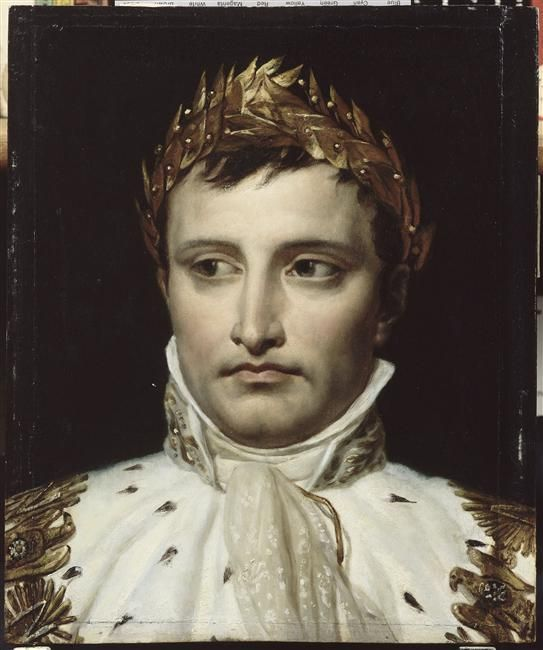 a biography of napoleon the most powerful conqueror in france Napoleon bonaparte (15 august 1769 – 5 may 1821) was a general of the french revolution, and the ruler of france as first consul (premier consul) of the french republic from 11 november 1799 to 18 may 1804, then as emperor of the french (empereur des français) and king of italy under the name napoleon i from 18 may 1804 to 6 april 1814, and again briefly from 20 march to 22 june 1815.