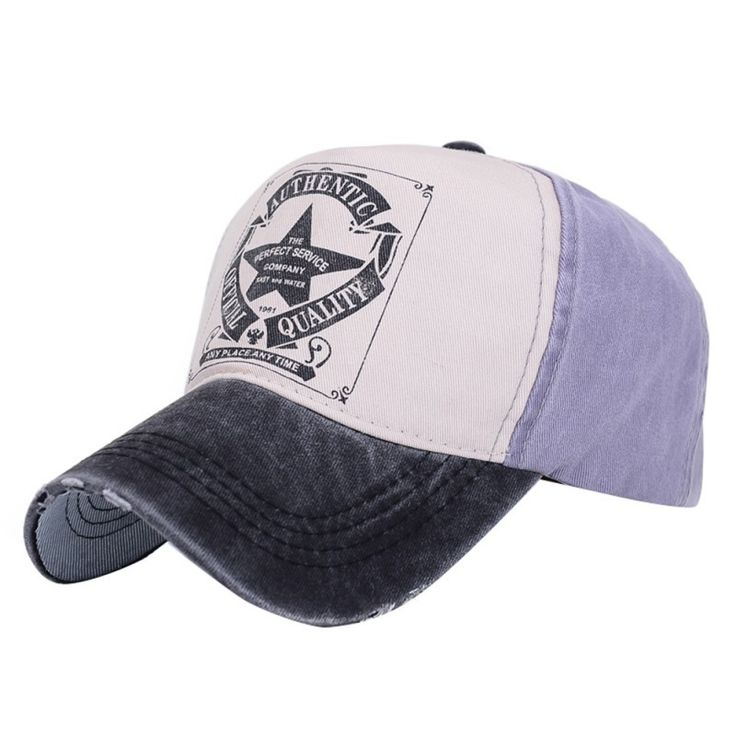 $2.88 (Buy here: https://alitems.com/g/1e8d114494ebda23ff8b16525dc3e8/?i=5&ulp=https%3A%2F%2Fwww.aliexpress.com%2Fitem%2FSummer-Style-Classic-Men-Women-Letter-Print-Outdoor-Sports-Polo-Hats-Baseball-Ball-Cap%2F32377796000.html ) Fashion Classic Men Women Letter Print Hat Outdoor Sports Polo Hats Baseball Ball Cap New for just $2.88