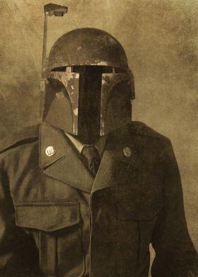 General Fettson