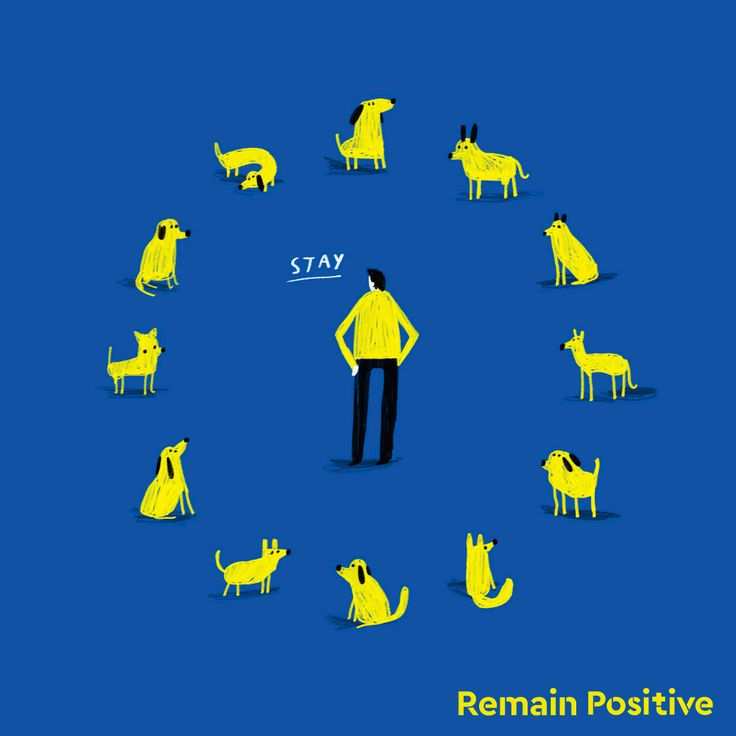 Today isBritain'sEU membership referendum.Focusingon the creative side of the campaigns, I have selected my favorites,from the many, pro-EU posters created by British artists all over the world. The British referendum reminds me a lot of our own Greek referendum almostone year ago and I can say that the worst thing from thatexperience was the extremepolarization(almost …