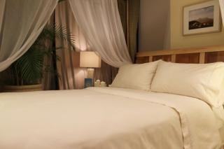 really nice sheets and ecofriendly