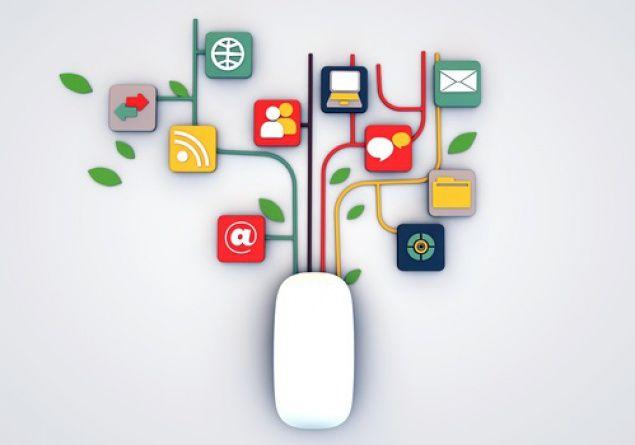 Makkelijker differentiëren met behulp van vijf gratis ICT tools! - CPS.nl