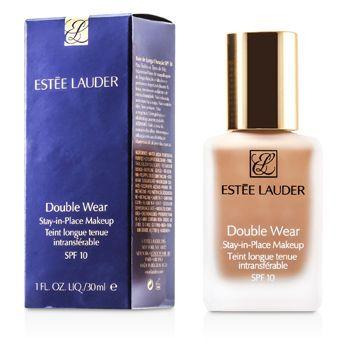 Base Estee Lauder - Double Wear