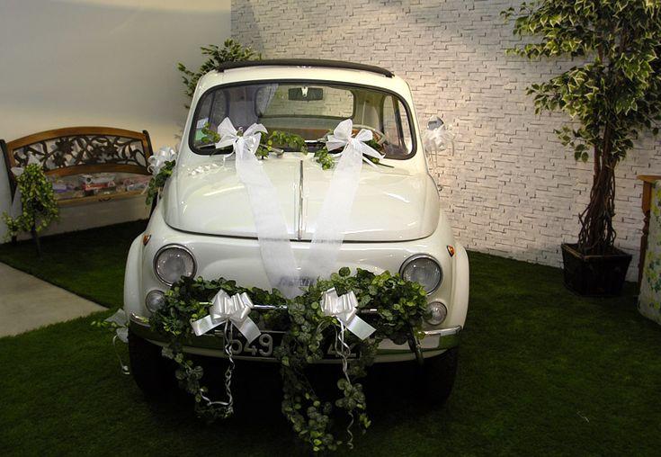 101 best ideas about idées DIY mariage on Pinterest  Wedding, Do it ...