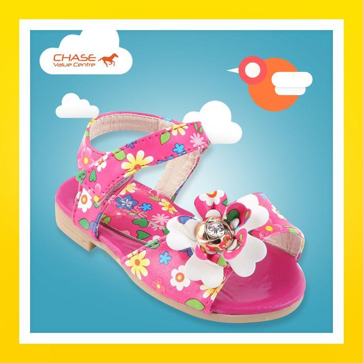 online kids shoes