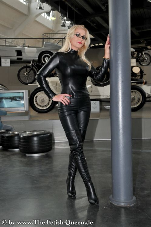 Pin by Sean T on Heike in 2019 | Pinterest | Leather ...
