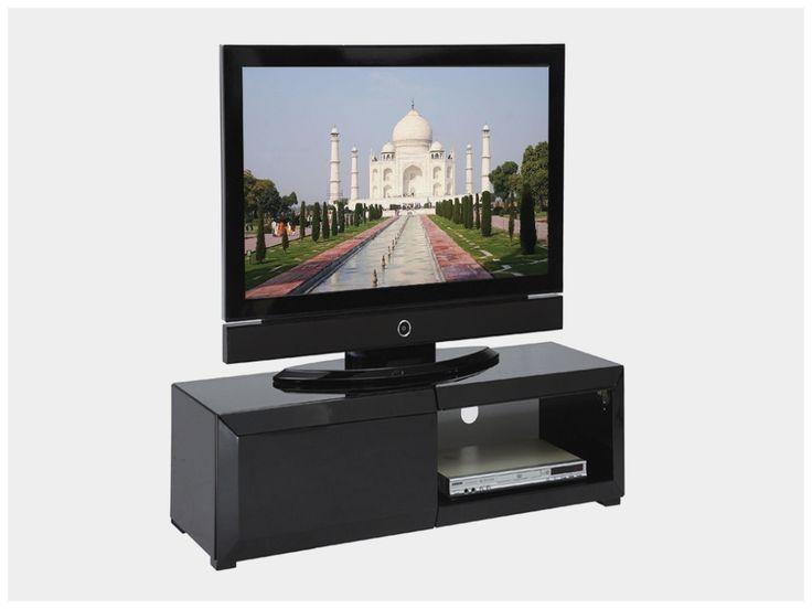 Meilleur De Meuble Tv Noir Laque Design Meuble Tv Noir Laque