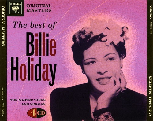 330 best billie holiday images on pinterest billie for Billie holiday life is beautiful mural