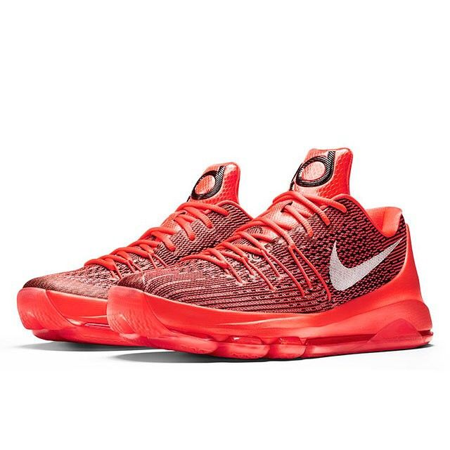 promo code cc7df 4ff9e ... basketball shoes  the nike kd 8 v8 releases on july 11th for 180. more  details  kids ...