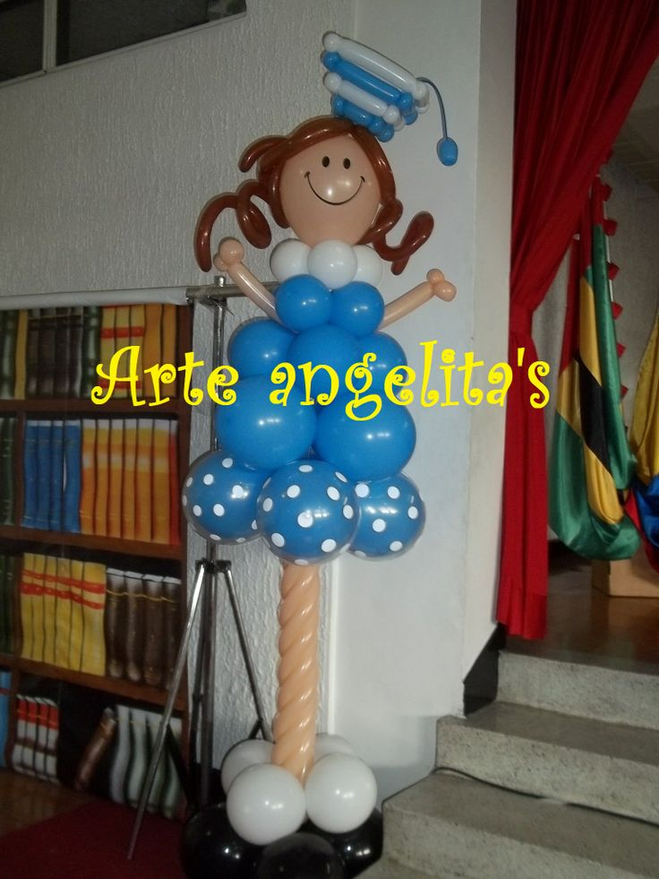 Graduacion Decoracion ~ 1000+ images about Cositas de Graduacion on Pinterest