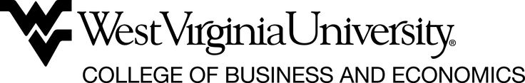 West Virginia University College of Business and Economics