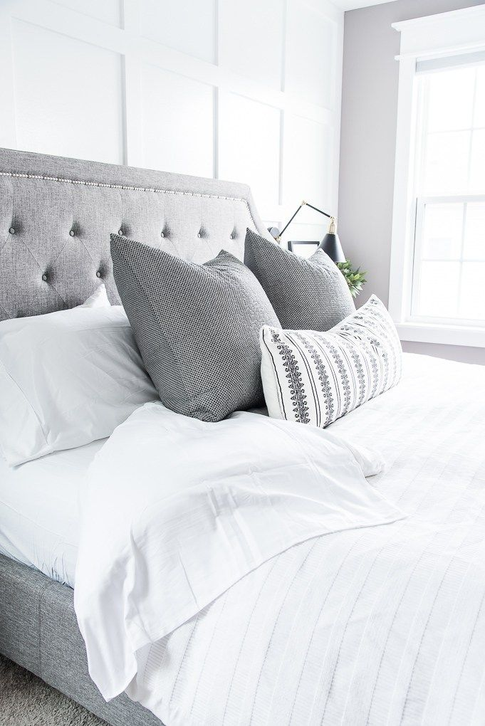 Get Sheets That Are High Quality And Also Great For Your Budget With California Design Den Their Sheet Sets The Best Affordable I Have