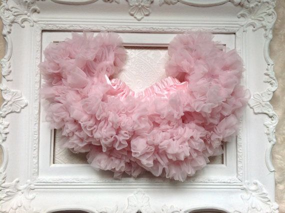 Pettiskirt for baby -baby clothes, tutu for baby, skirt for baby, newborn skirt, newborn tutu, baby shower, baby girl gift, baby photo shoot on Etsy, $13.49