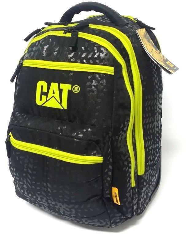 Caterpillar Millennial Trolley Backpack @ R1,230 #LuggageLadies #ValueForMoney #Caterpillar #TrolleyBackpack #CAT #Fashion