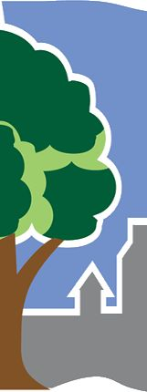 Students can use i-Tree to link urban forest management activities with environmental quality and community livability.