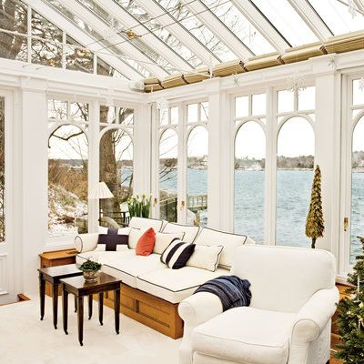 sailor-glass-conservatory-built-in-furnishings