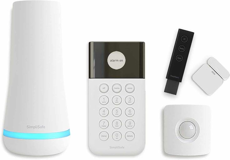These Tech Gifts For Moms Will Make Her Life Way Easier