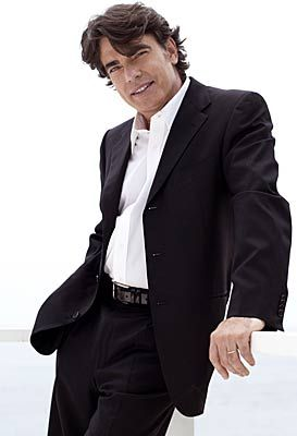 <3 Peter Gallagher <3 oh yeah!!!
