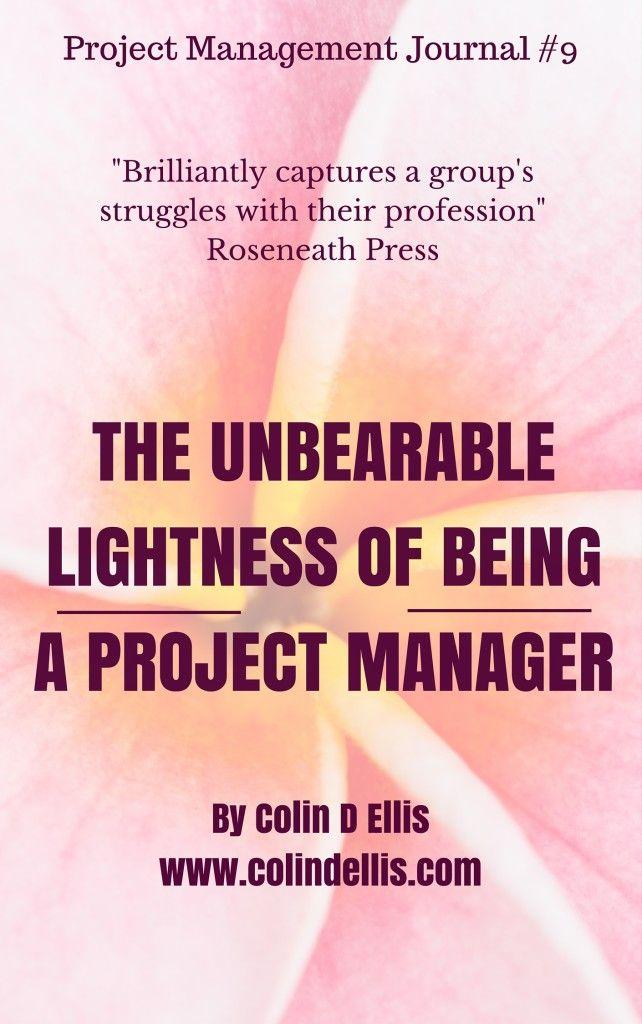 12 best Project Management Journals images on Pinterest Journals