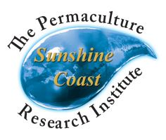 PDC Sunshine Coast Australia