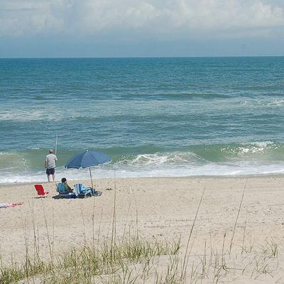 North Carolina Coast Best Places To Live