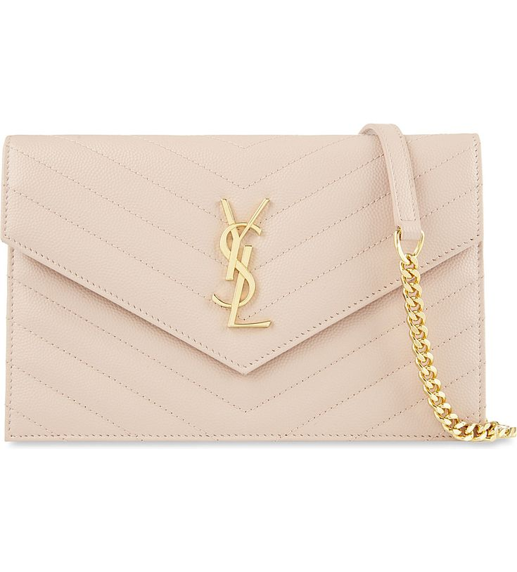 17 best ideas about wedding guest clutch bags on
