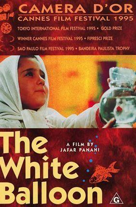 festival movie