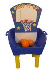 Where to rent GAME BASKETBALL TOSS in Mentor OH, Cleveland Heights OH, Euclid OH, Parma OH, Northeast Ohio, & the Greater Cleveland area