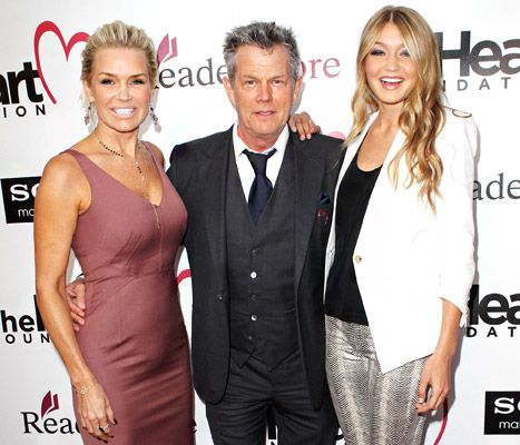 Yolanda Foster, Real Housewives of Beverly Hills Star: How I Keep ...