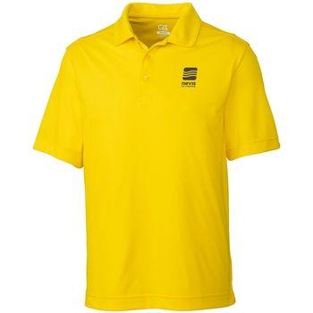 Best 25 custom polos ideas on pinterest western tack for Custom company polo shirts